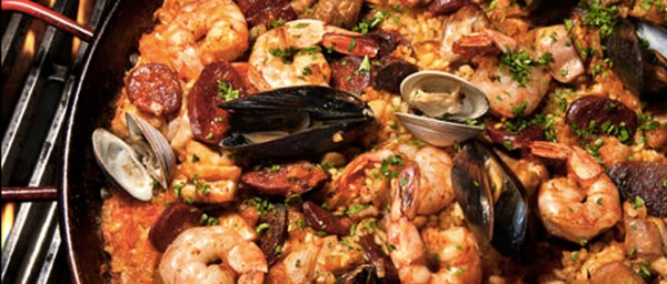 NYCNationalPaellaDay_CookOff_660x282